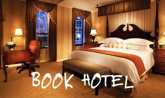 rezerwuj-hotel-03 kopia