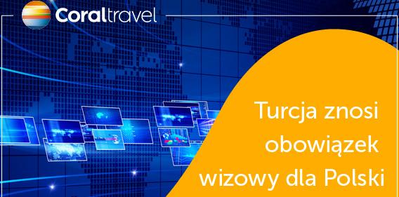 wiza Turcja