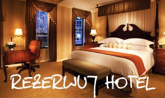 rezerwuj-hotel-03-kopia