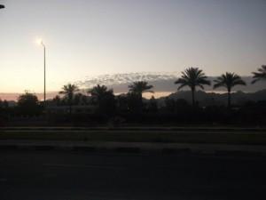 egipt_sharm_100