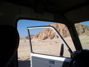 egipt_sharm_73